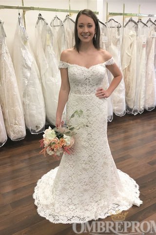 products/Off_Shoulder_Sweetheart_Lace_Mermaid_Wedding_Dresses_W774_1.jpg