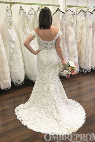 products/Off_Shoulder_Sweetheart_Lace_Mermaid_Wedding_Dresses_W774_2.jpg