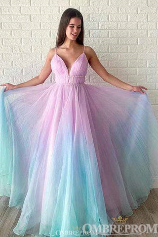 products/Ombre_Spaghetti_Straps_Sleeveless_A_Line_Prom_Dress_D328_1.jpg