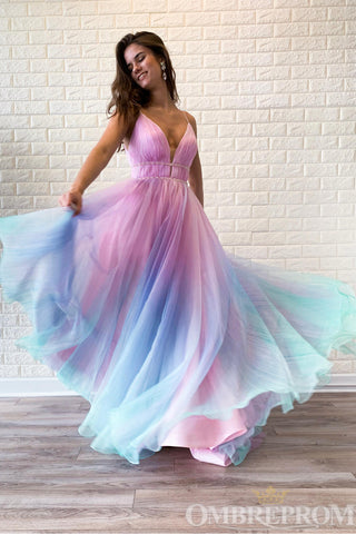 products/Ombre_Spaghetti_Straps_Sleeveless_A_Line_Prom_Dress_D328_4.jpg