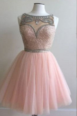 products/PINK_CHARMING_HOMECOMING_DRESSES_HOMECOMING_DRESSES_CUTE_HOMECOMING_DRESSES_CHEAP_HOMECOMING_DRESSES_JUNIORS_HOMECOMING_DRESSES.jpg