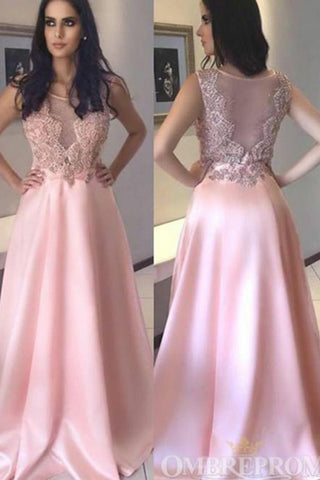 products/Pink_Round_Neck_Top_Lace_A_Line_Long_Prom_Dress_D281_540x_f3a2459f-0777-4b59-b62e-8c954e47a467.jpg