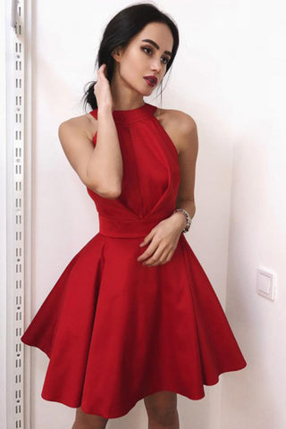 products/Red_Halter_Sleeveless_A_Line_Short_Prom_Dress_Homecoming_M687.jpg