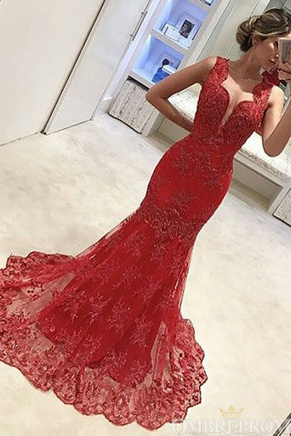 products/Red_Mermaid_Party_Dress_Sleeveless_Sweep_Train_Prom_Dress_with_Appliques_D52_1.jpg