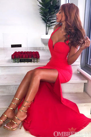 products/Red_Mermaid_Prom_Dress_Sleeveless_with_Split_Side_Floor_Length_Party_Dress_D59_1.jpg
