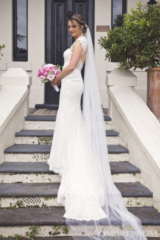 products/Romantic_Open_Back_Sleeveless_Lace_Bridal_Gown_Mermaid_Wedding_Dress_W608_3.jpg