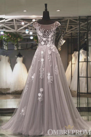 products/Round_Neck_Backless_A_Line_Prom_Dress_with_Appliques_D331_2.jpg