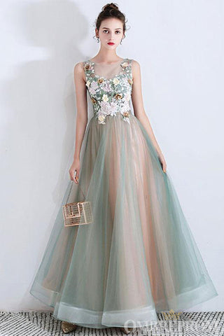 products/Round_Neck_Sleeveless_A_Line_Prom_Dress_with_Appliques_D300_1.jpg