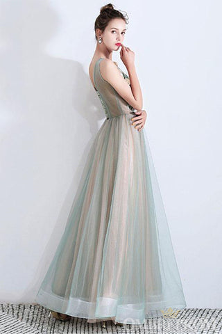 products/Round_Neck_Sleeveless_A_Line_Prom_Dress_with_Appliques_D300_2.jpg