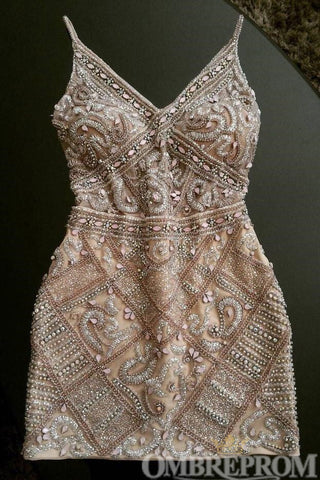 products/Sheath_Spaghetti_Straps_Beading_Homecoming_Dresses_Short_Prom_Dresses_PW610_1024x1024.jpg