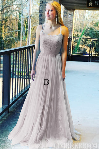 products/Simple_A_Line_Evening_Dress_Tulle_Floor_Length_Lace_Formal_Party_Dress_D181_2.jpg