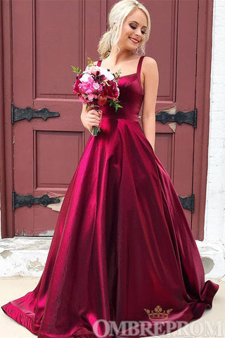 products/Simple_A_Line_Sleeveless_Long_Prom_Dress_D198_1.jpg