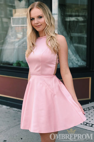 products/Simple_Pink_Satin_Sleeveless_Short_Homecoming_Dress_M657_1.jpg
