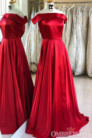 products/Simple_Red_Off_Shoulder_Open_Back_Prom_Dress_D299_3.jpg