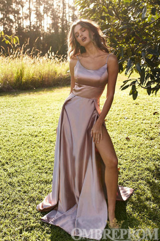 products/Simple_Spaghetti_Straps_A_Line_Prom_Dress_with_Split_Side_D272_1.jpg