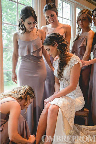 products/Simple_Spaghetti_Straps_Long_Mermaid_Bridesmaid_Dress_B510.jpg
