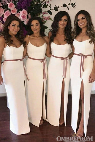 products/Simple_Spaghetti_Straps_Sleeveless_Bridesmaid_Dress_with_Split_Side_B469_fa6e1f8c-57b2-4bcb-9936-bc4447a41788.jpg