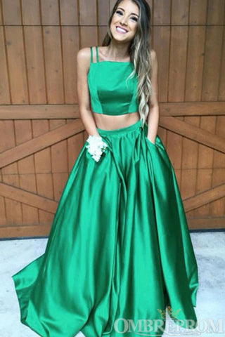 products/Simple_Two_Piece_A_Line_Prom_Dress_Long_Party_Gown_D311_1.jpg