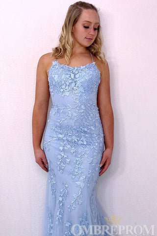 products/Sky_Blue_Mermaid_Prom_Dress_Backless_Party_Dress_with_Appliques_D192_2.jpg