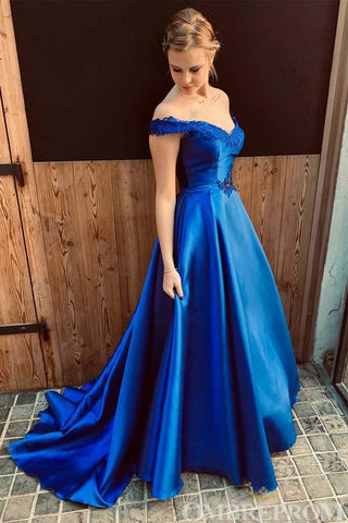 products/Sky_Blue_Prom_Dress_Spaghetti_Straps_Sleeveless_Lace_Appliques_Party_Dress_D100_2.jpg