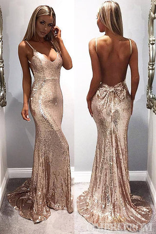 products/Spaghetti_Straps_Backless_Mermaid_Prom_Dress_with_Sequins_D302.jpg