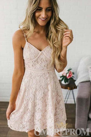 products/Spaghetti_Straps_Homecoming_Dress_Pink_Lace_Short_Prom_Dress_M673.jpg
