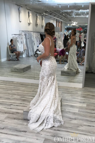 products/Spaghetti_Straps_Mermaid_V_Neck_Backless_Lace_Wedding_Dresses_W466_2.jpg