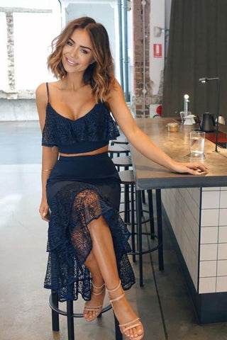 products/Spaghetti_Straps_Sleeveless_Two_Piece_Lace_Prom_Dress_D373.jpg