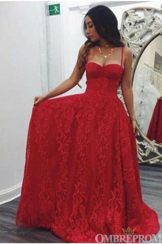 products/Spaghetti_Straps_Sweetheart_Floor_Length_Red_Lace_Prom_Dress_D67_2.jpg