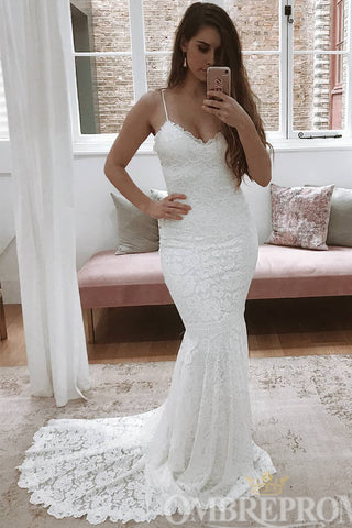 products/Spaghetti_Straps_Sweetheart_Lace_Mermaid_Wedding_Dresses_W778_2.jpg
