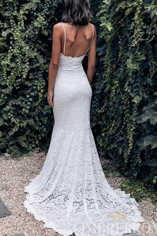 products/Spaghetti_Straps_Sweetheart_Lace_Mermaid_Wedding_Dresses_W778_3.jpg