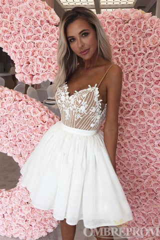 products/Spaghetti_Straps_V_Neck_Short_Prom_Dress_with_Appliques_M665_2.jpg