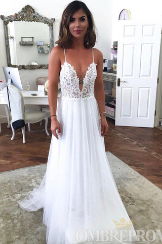 products/Spaghetti_Straps_V_Neck_Sleeveless_A_Line_Wedding_Dresses_W775_2.jpg