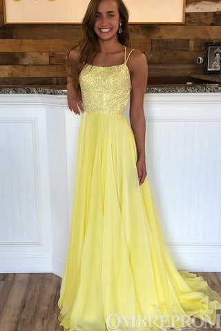 products/Sparkly_Spaghetti_Straps_A_Line_Prom_Dress_with_Sequins_D253_1.jpg