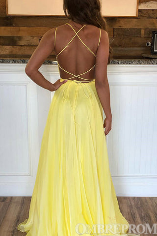 products/Sparkly_Spaghetti_Straps_A_Line_Prom_Dress_with_Sequins_D253_2.jpg