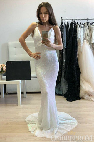 products/Sparkly_Spaghetti_Straps_Backless_V_Neck_Mermaid_Prom_Dress_D81_1.jpg