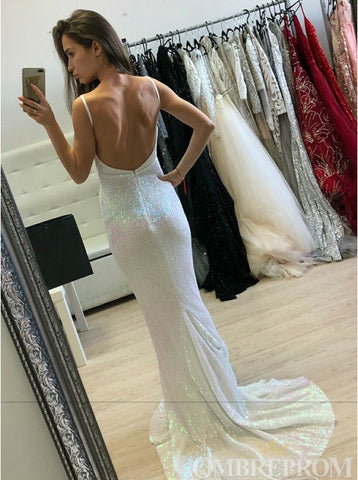 products/Sparkly_Spaghetti_Straps_Backless_V_Neck_Mermaid_Prom_Dress_D81_2.jpg