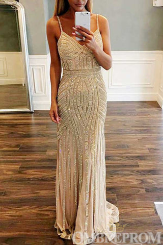 products/Sparkly_Spaghetti_Straps_Mermaid_Prom_Dress_with_Sequins_D267_1.jpg