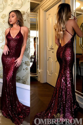 products/Sparkly_Spaghetti_Straps_V_Neck_Mermaid_Prom_Dress_D203.jpg