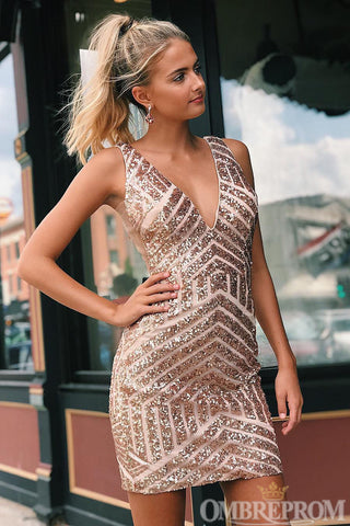 products/Sparkly_V_Back_Sheath_Short_Prom_Dress_with_Sequins_M647.jpg