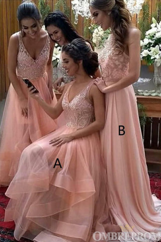 products/Sparkly_V_Neck_Sleeveless_Long_Bridesmaid_Dress_with_Ruffles_B500_2eafc34c-882c-4614-86c8-3eefd91bdfc9.jpg