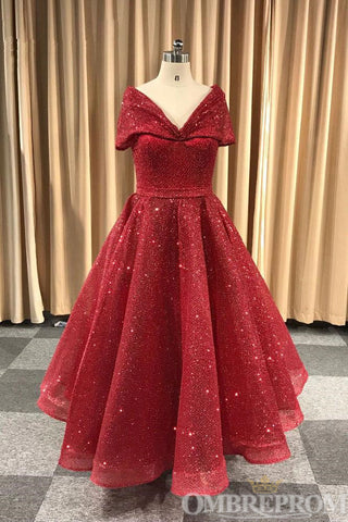 products/Stunning_A_Line_V_Neck_Prom_Dress_with_Sequins_D340_2.jpg