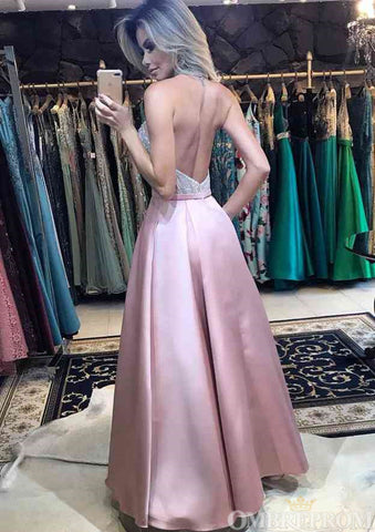 products/Stunning_Halter_Backless_Pink_A_Line_Floor_Length_Long_Prom_Dress_D27_1.jpg