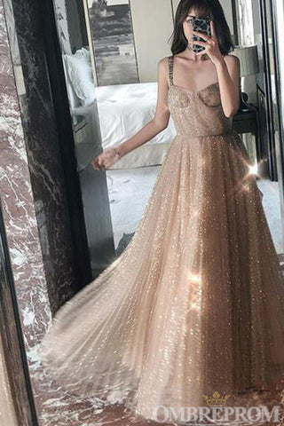 products/Stunning_Prom_Dress_Sweetheart_A_Line_Spaghetti_Straps_Party_Dess_D84_2.jpg