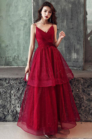 products/Stunning_Red_Spaghetti_Straps_Lace_Up_Prom_Dress_D296_1.jpg