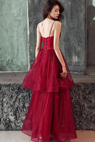 products/Stunning_Red_Spaghetti_Straps_Lace_Up_Prom_Dress_D296_2.jpg