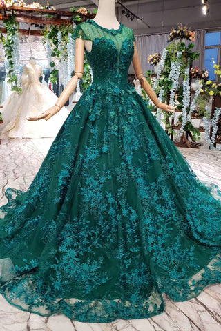 products/Stunning_Round_Neck_Cap_Sleeves_Prom_Dress_with_Appliques_D211_3.jpg