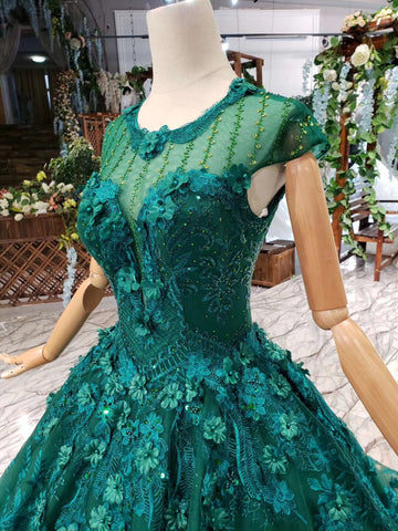 products/Stunning_Round_Neck_Cap_Sleeves_Prom_Dress_with_Appliques_D211_5.jpg
