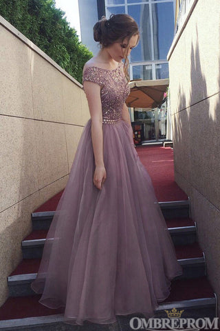 products/Stunning_Round_Neck_V_Back_A_Line_Tulle_Prom_Dress_with_Beading_D150_2.jpg