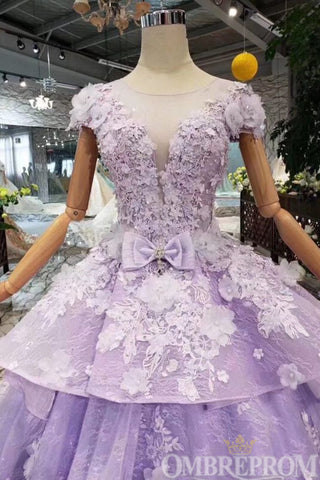 products/Stunning_Short_Sleeves_Lace_Prom_Dress_Embroidery_Long_Party_Dress_D278_1.jpg